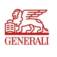 Generali - Oftalmologia Valldeperas