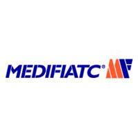 Medifiact - Oftalmologia Valldeperas