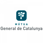 Mútua General de Catalunya - Oftalmologia Valldeperas