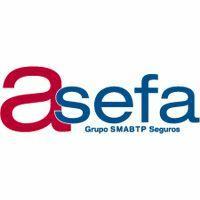 ASEFA-Oftalmologia Valldeperas