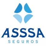 ASSSA-Oftalmologia Valldeperas