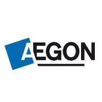 Aegon- Oftalmologia Valldeperas