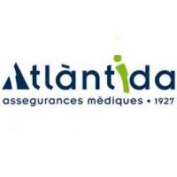 Atlantida-Oftalmologia Valldeperas