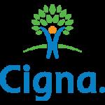 CIGNA-Oftalmologia Valldeperas