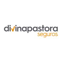 DIVINA-PASTORA-Oftalmologia Valldeperas