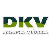 DKV- Oftalmologia Valldeperas