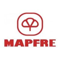 MAPFRE-Oftalmologia Valldeperas