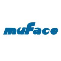 Muface- Oftalmologia Valldeperas