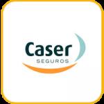 seguros-caser-Oftalmologia Valldeperas